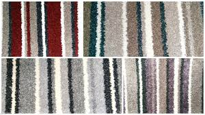 grey striped carpet with inspiration gallery 67452 carpetsgallery