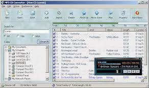 download free mp3 to cd converter burner cd burners mp3 cd burner software reviews and free downloads