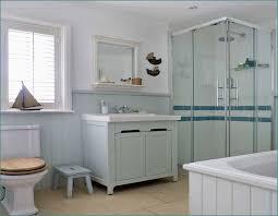 fabulous nautical theme bathroom agreeable interior decor bathroom