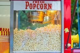 rent a popcorn machine abilene commercial kitchens abilene tx rentals