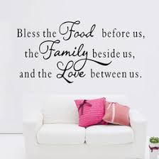 Quotes For Dining Room by Food Quotes Online Food Quotes For Sale