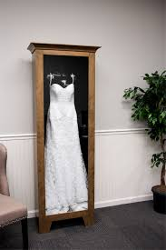 display wedding dress custom wholesale bridal store gown display fixture glass wedding