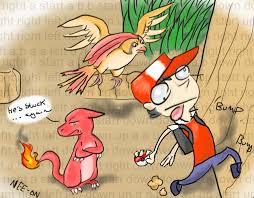 Wat Twitch Plays Pokemon Know Your Meme - image 699837 twitch plays pokemon know your meme