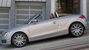audi tt for sale 2010 2010 audi tt cars 2017 oto shopiowa us