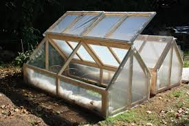 bepa u0027s garden cold frame mini greenhouse feedback