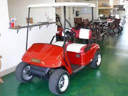 golf cart sales e z go parts e z go retailer ezgolfcart com
