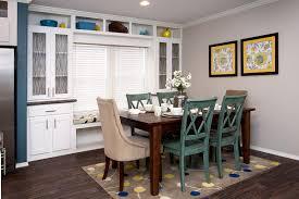 100 clayton homes interior options thrill clayton home