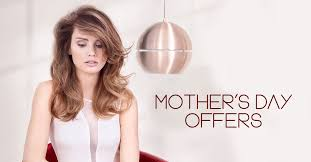 hair dresser s day mother s day hair beauty treatments hair salon liverpool
