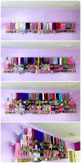 best 25 trophy display ideas on pinterest trophy shelf