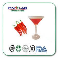 martini price capsicum oleoresin price capsicum oleoresin price suppliers and