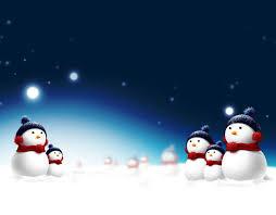best 25 snowman wallpaper ideas on pinterest christmas