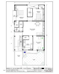 houses design plans house designs philippines with floor plans 2 bedroom house designs