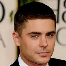 mens very short hairstyles for thick hair archives women and men