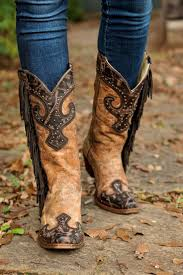 2098 best cowgirl boots u0026 spurs images on pinterest cowboy boots