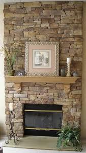 stone fireplaces designs home decor stone fireplace designs stone fireplace designs