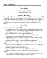 resume summary statements sles summary resume template professional summary resume best resume