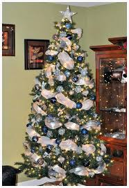 christmas tree decoration christmas tree decorating ideas tree ideas a chagne