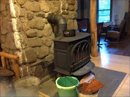 living room wonderful small high efficiency wood stove best