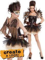 rondress 1440422143 jpg 800 333 hogwarts costume pinterest