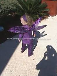 Dragonfly Halloween Costume Dragonfly Costume Homemade Costumes Dragonflies Costumes