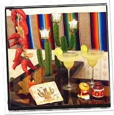 Mexican Themed Decorations Mexican Fiesta Party Decorating Ideas U0026 Hosting Guide