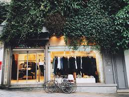 articles with clothing store window where to sell used clothes for men women and kids