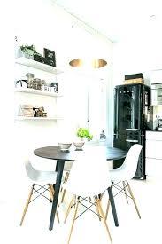 table et chaise de cuisine chaise de cuisine en bois chaise de cuisine en bois chaise cuisine