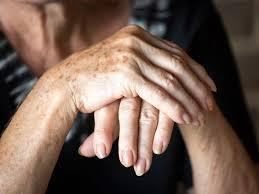 paronychia causes symptoms and diagnosis