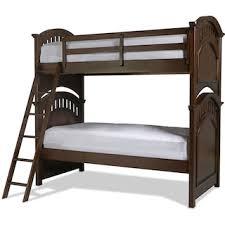 Bunk Beds Images Bunk Beds Loft Beds Levin Furniture