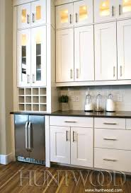 tall white kitchen pantry cabinet tall white kitchen pantry cabinet iamatbeta site