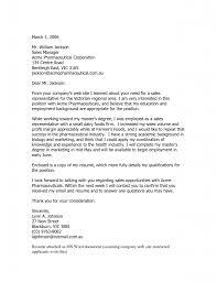 best sample cover letter for resume fashionable design cover letter for an internship 2 sample cv 4 cover letter resume sample write sample cover letter for marketing internship