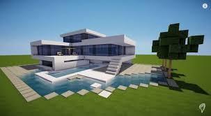 Cara Bermain Home Design Story How To Build A Modern House Best Modern House 2013 2014 Hd