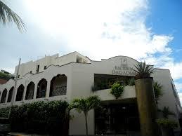 hotel review hacienda paradise boutique hotel gringation cancun