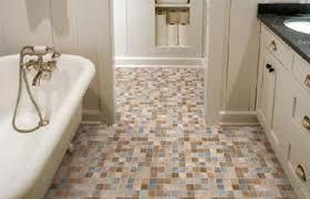 kitchen ceramic tile ideas floor tile designs for bathrooms calio small bathroom flooring ideas