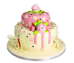 kids cakes kids cakes s dazzling desserts