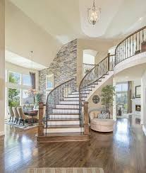 Home Design Center Dallas Best Home Design Ideas stylesyllabus