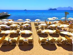 Vermont travellers beach resort images Most popular european beach destinations business insider jpg