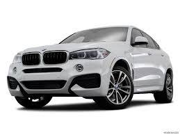 cars bmw x6 2016 bmw x6 prices in qatar gulf specs u0026 reviews for doha