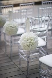 clear chiavari chairs chairs eventioneers