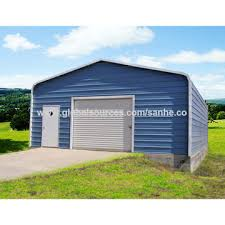 a frame roof china a frame roof style prefab metal steel structure garage kits
