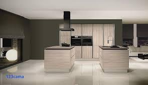 modeles de cuisine avec ilot central cuisine equipee avec modele ilot central de cuisine nouveau modle de
