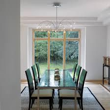 contemporary interior design striking and sleek rooms photos