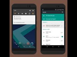 android htc android 7 0 nougat htc one m9