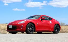 nissan 370z custom rims review 2016 nissan 370z toronto star