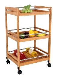 meuble de rangement cuisine a roulettes meuble de rangement cuisine a roulettes meuble cuisine