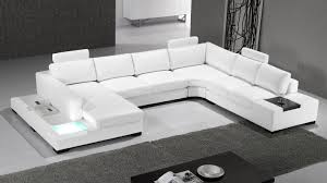canap angle canap d angle design canape conception blanc noir galliano 0