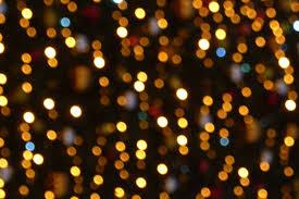 white christmas lights white christmas lights bokeh wallpaper 1 dolce vita boutique