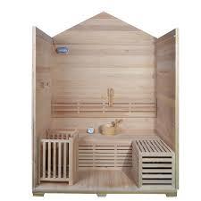 Outdoor Steam Rooms - sales well sauna steam room outdoor steam shower room in us buy