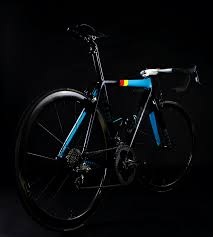peugeot concept bike ritte bicycles