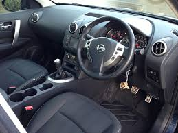 nissan qashqai sat nav another vehicle listing from the team at quality car centre moira